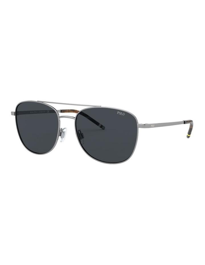 0PH3127 1526300003 Sunglasses image 1