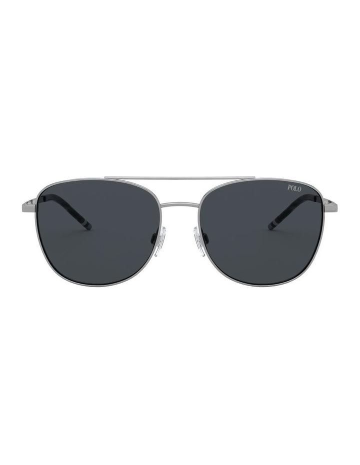 0PH3127 1526300003 Sunglasses image 2