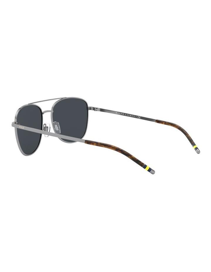 0PH3127 1526300003 Sunglasses image 5
