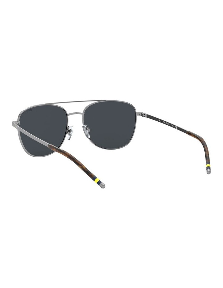 0PH3127 1526300003 Sunglasses image 6