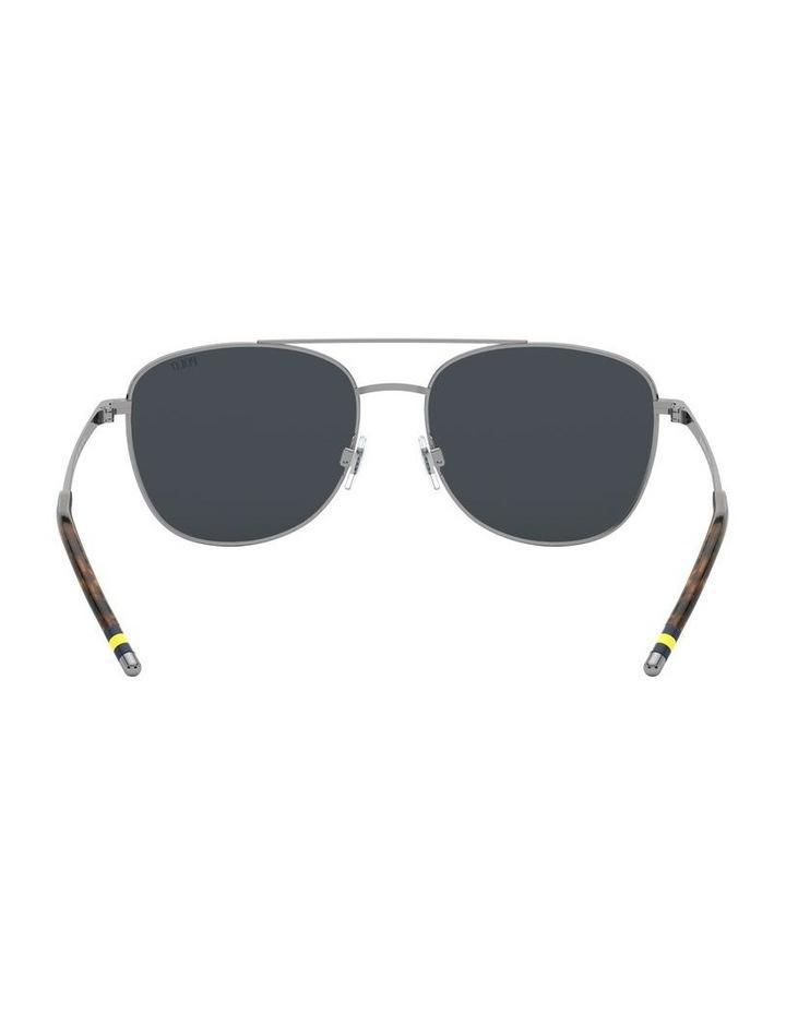 0PH3127 1526300003 Sunglasses image 7