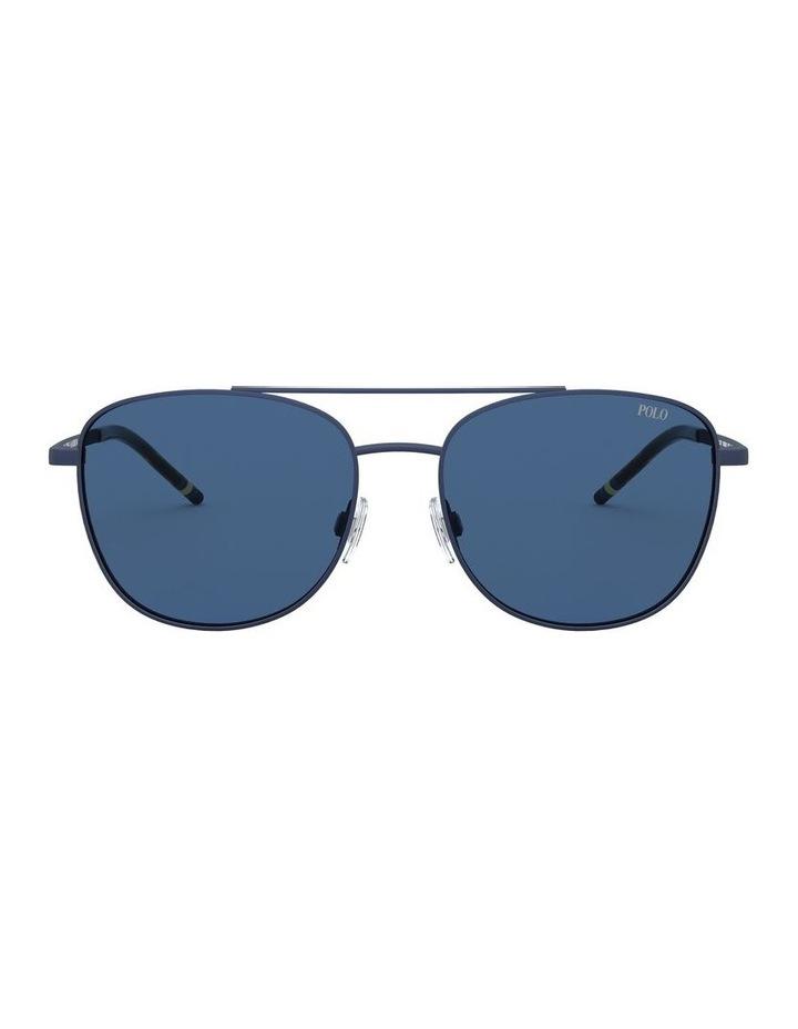 0PH3127 1526300004 Sunglasses image 2