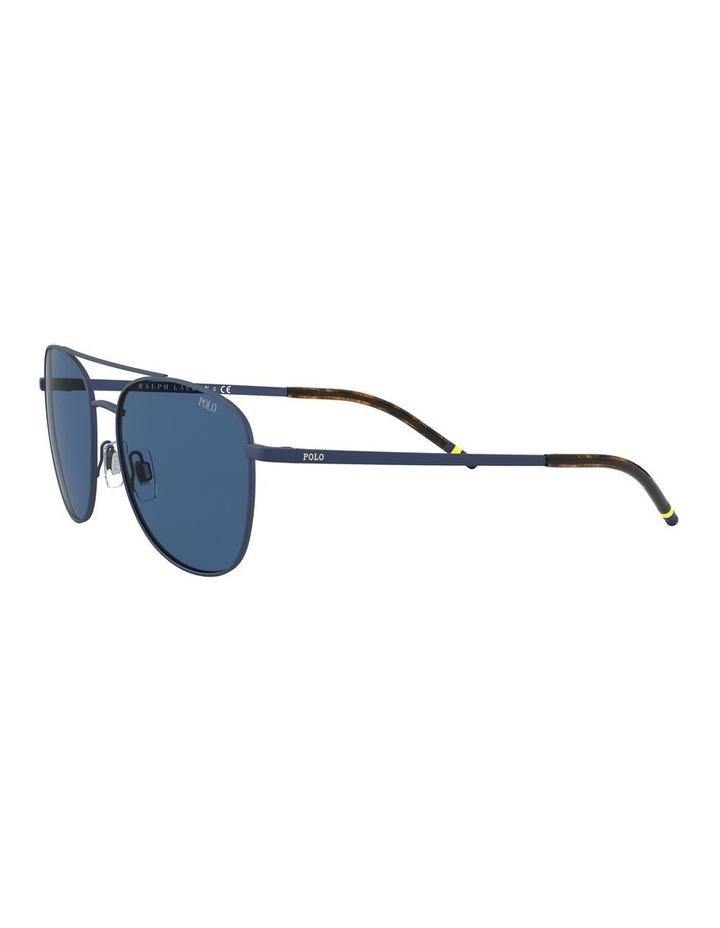 0PH3127 1526300004 Sunglasses image 3