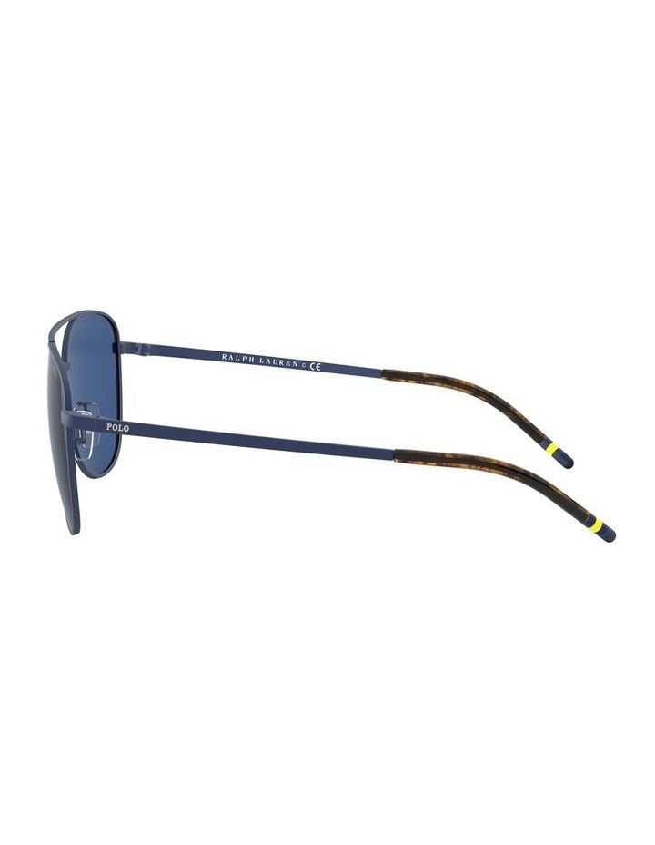 0PH3127 1526300004 Sunglasses image 4