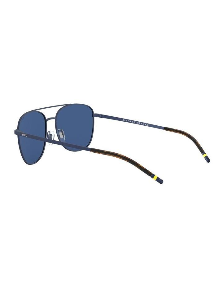 0PH3127 1526300004 Sunglasses image 5