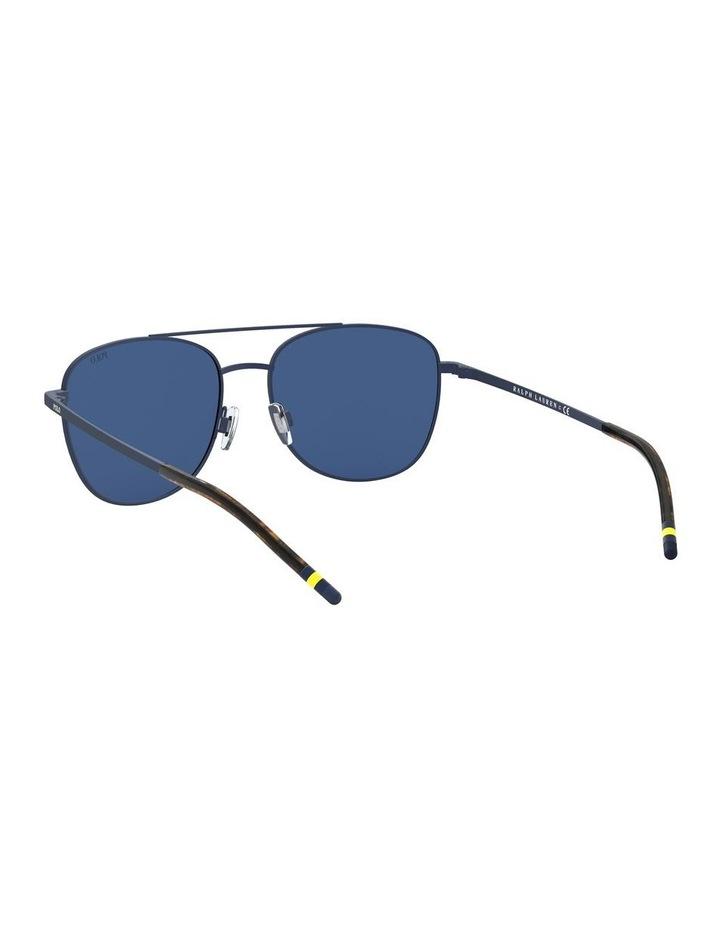 0PH3127 1526300004 Sunglasses image 6