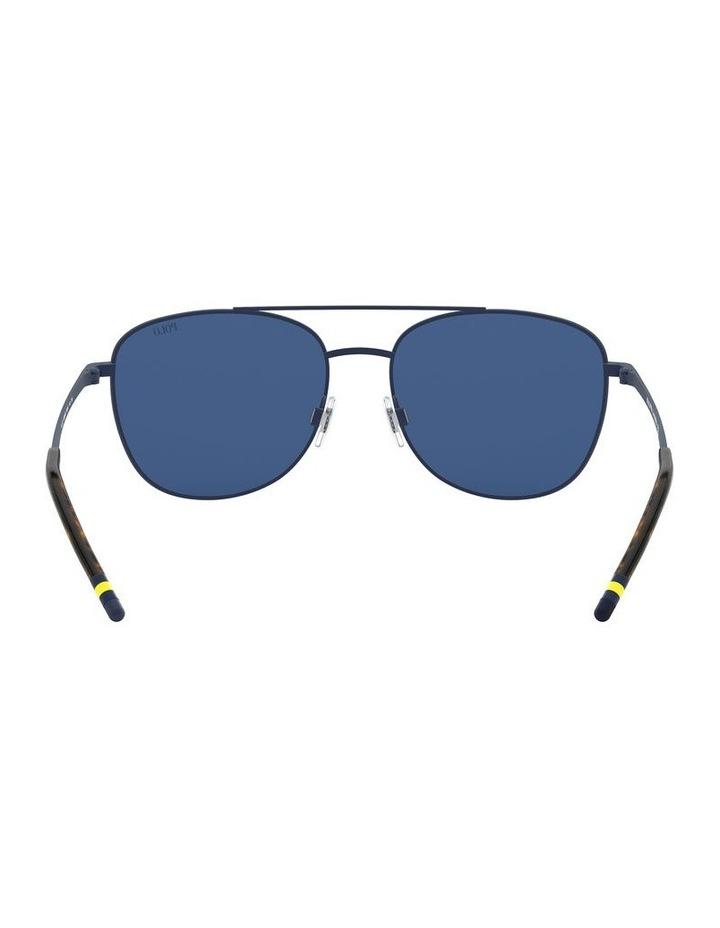 0PH3127 1526300004 Sunglasses image 7