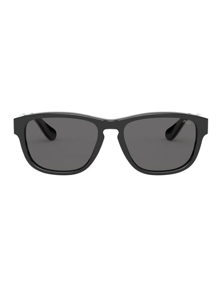 0PH4158 1526301001 Sunglasses image 1