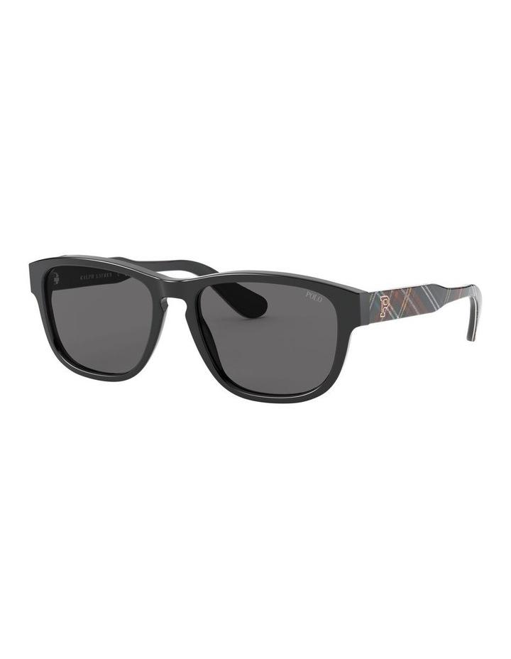 0PH4158 1526301001 Sunglasses image 2