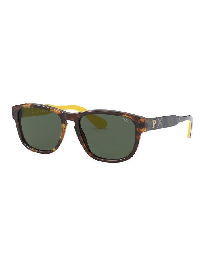 0PH4158 1526301002 Sunglasses image 1