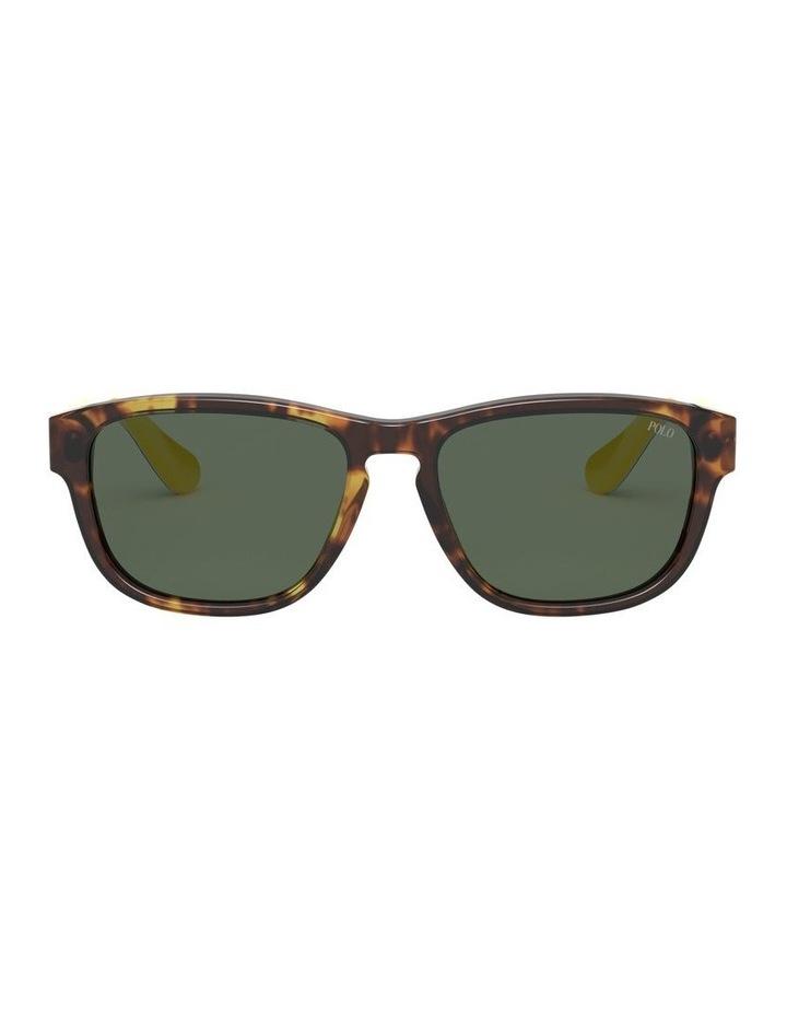 0PH4158 1526301002 Sunglasses image 2