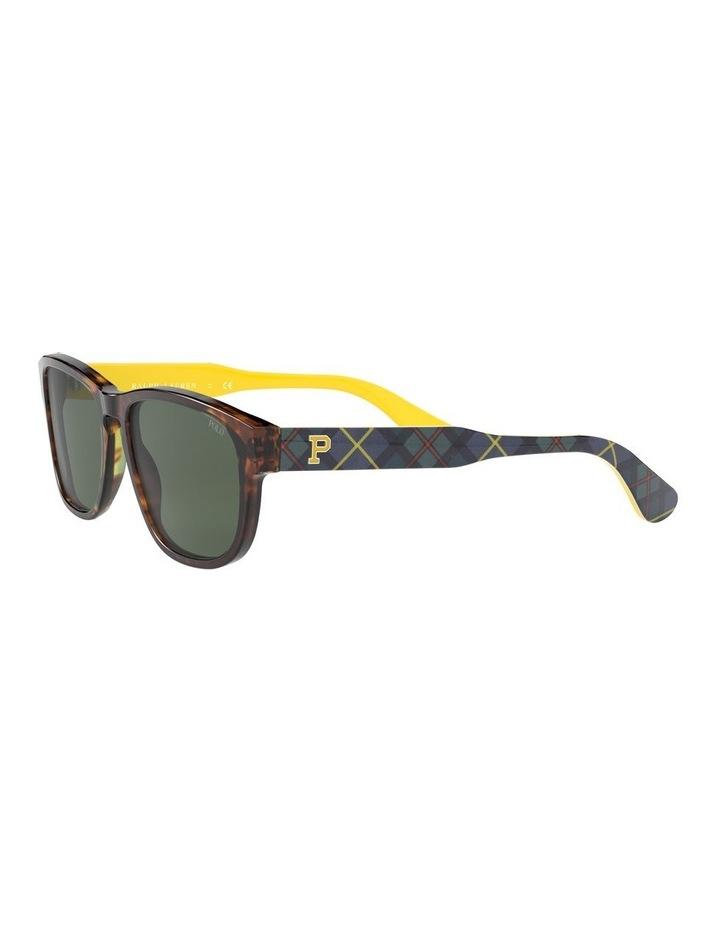 0PH4158 1526301002 Sunglasses image 3