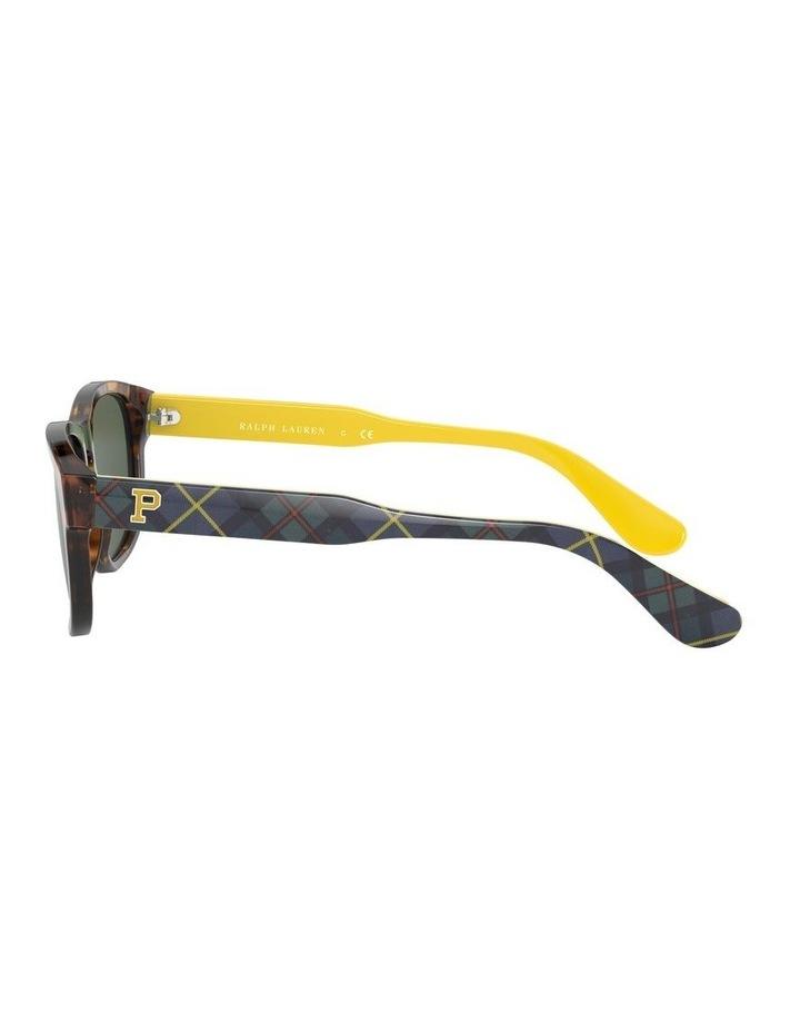 0PH4158 1526301002 Sunglasses image 4