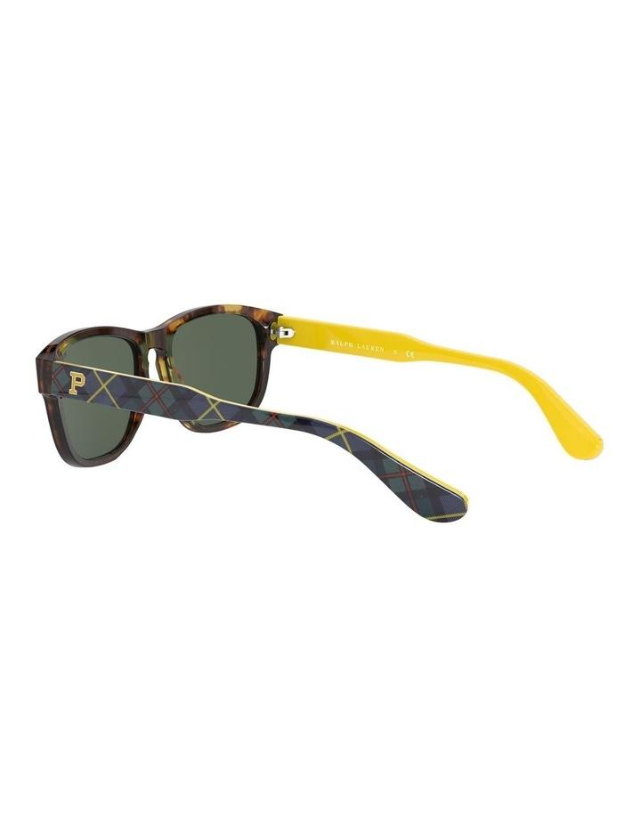 0PH4158 1526301002 Sunglasses image 5