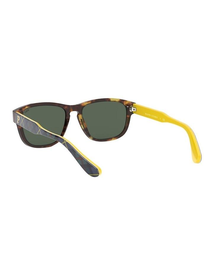 0PH4158 1526301002 Sunglasses image 6