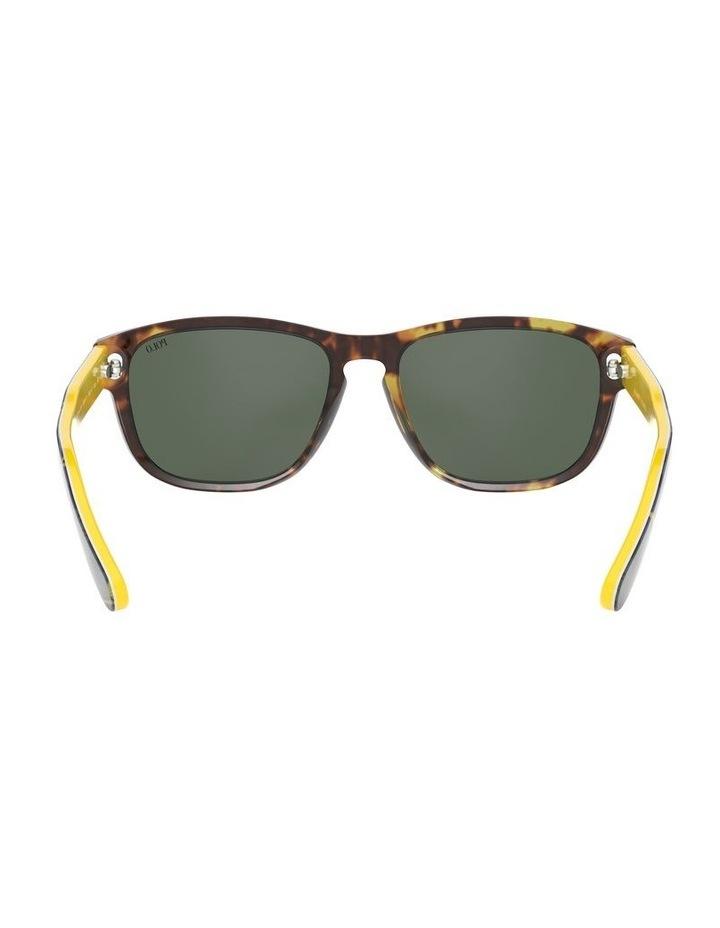 0PH4158 1526301002 Sunglasses image 7