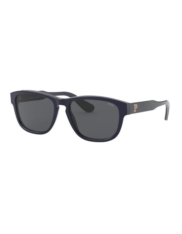 0PH4158 1526301003 Sunglasses image 1