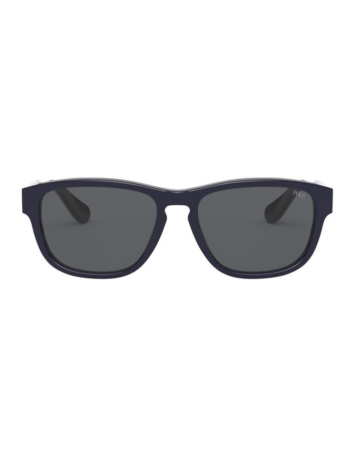 0PH4158 1526301003 Sunglasses image 1