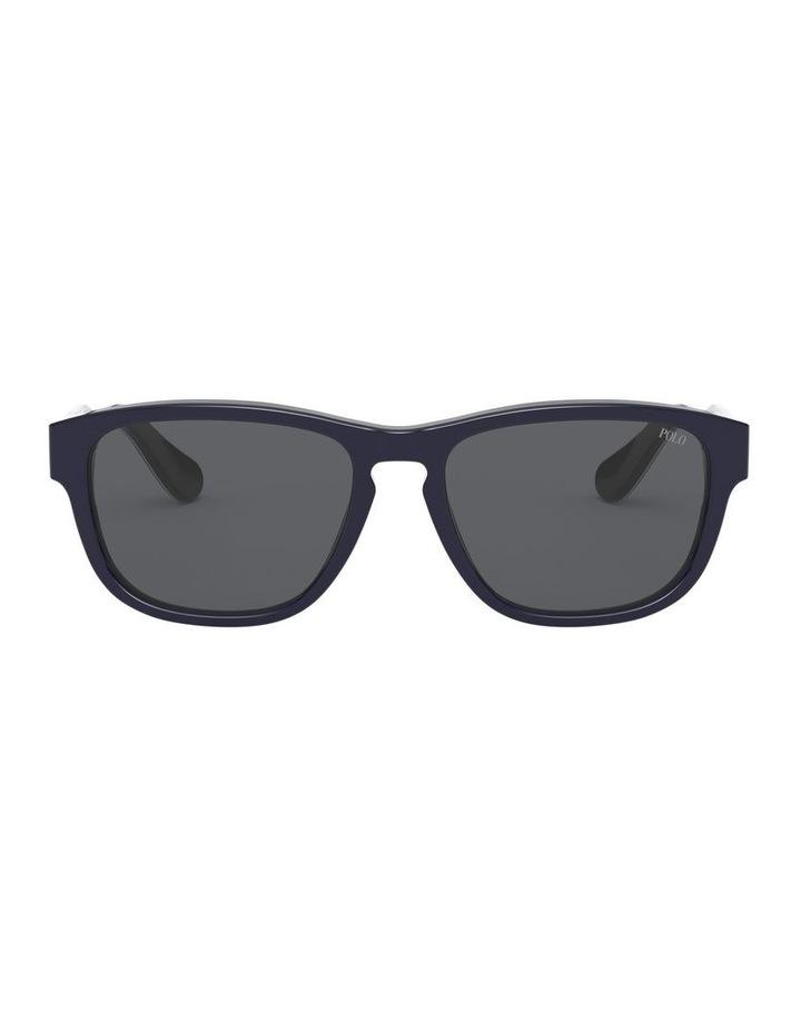 0PH4158 1526301003 Sunglasses image 2