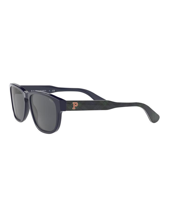 0PH4158 1526301003 Sunglasses image 3