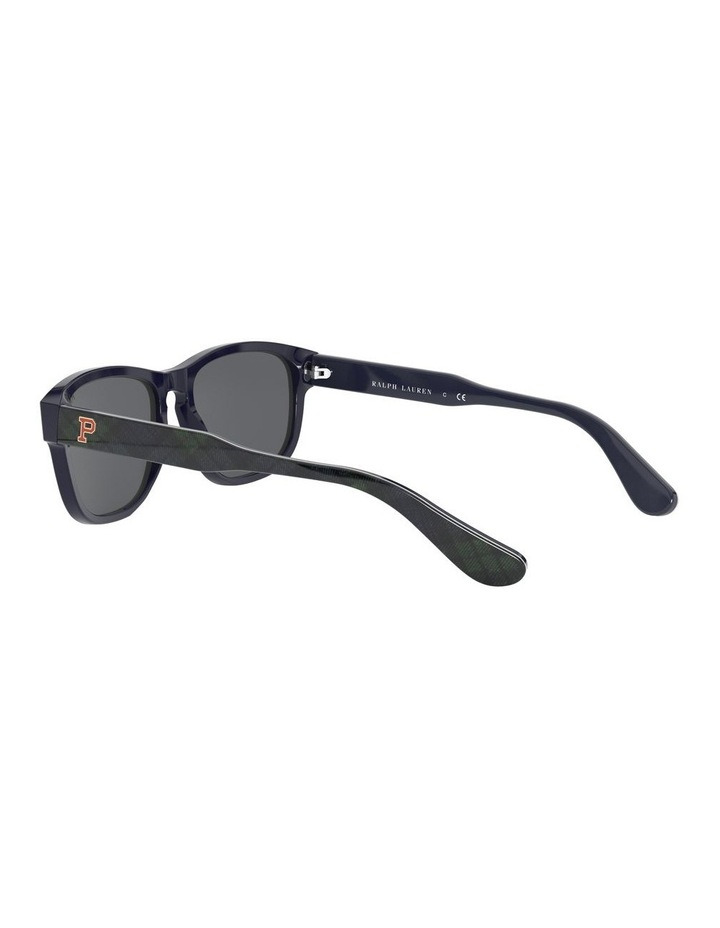 0PH4158 1526301003 Sunglasses image 5