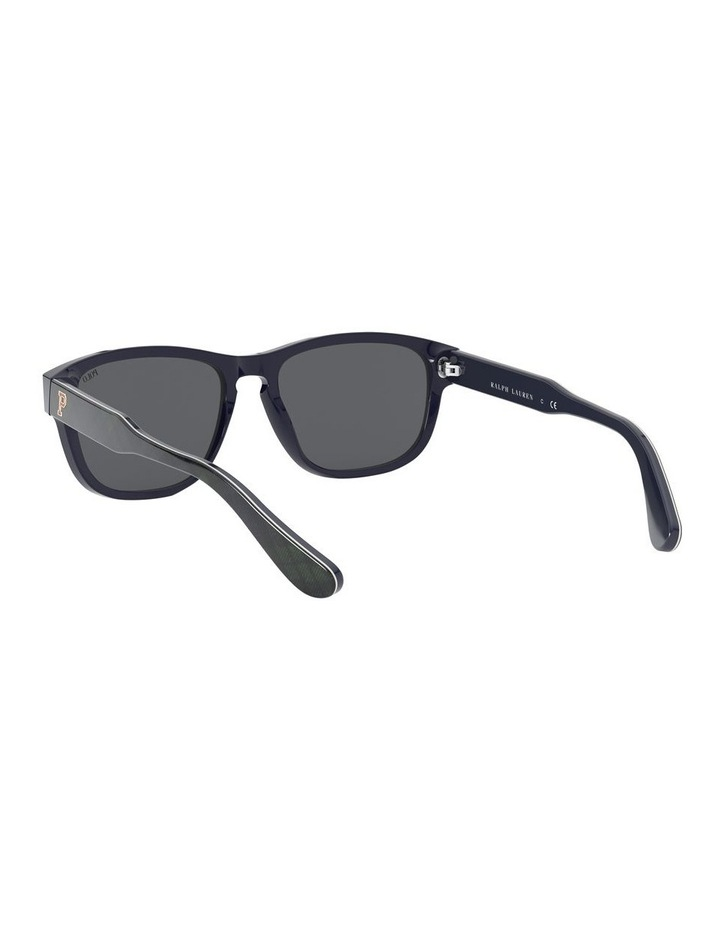 0PH4158 1526301003 Sunglasses image 6