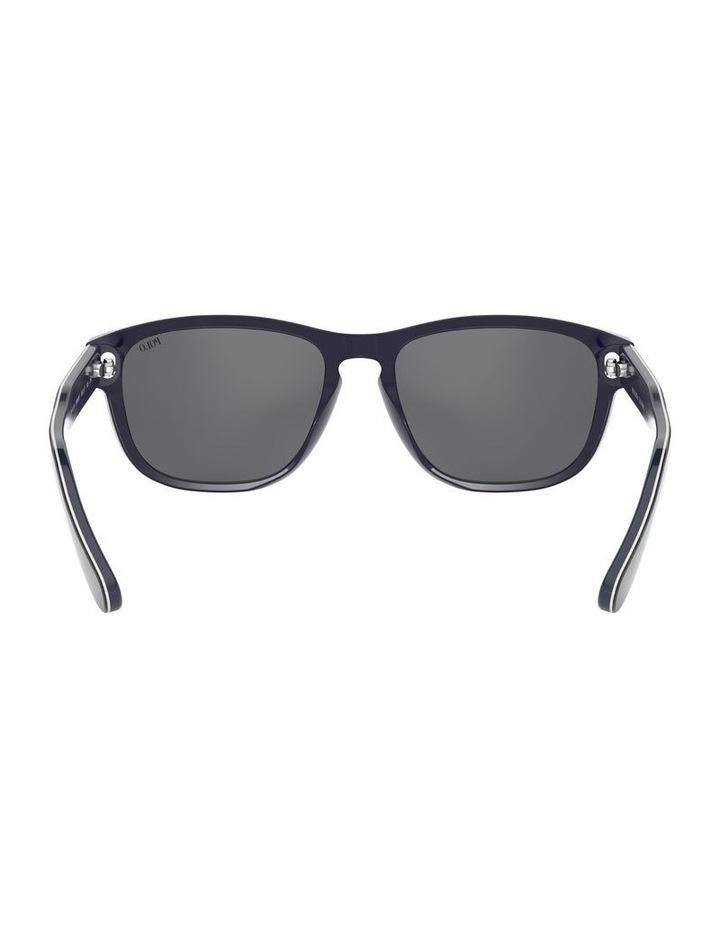 0PH4158 1526301003 Sunglasses image 7