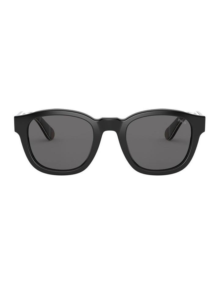 0PH4159 1526302001 Sunglasses image 1