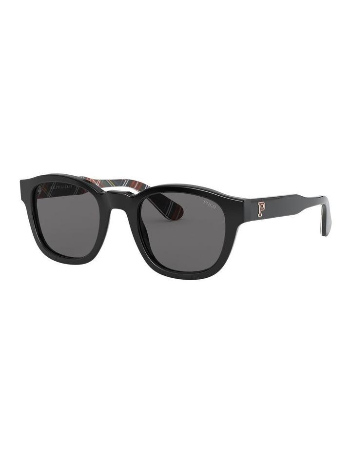 0PH4159 1526302001 Sunglasses image 2