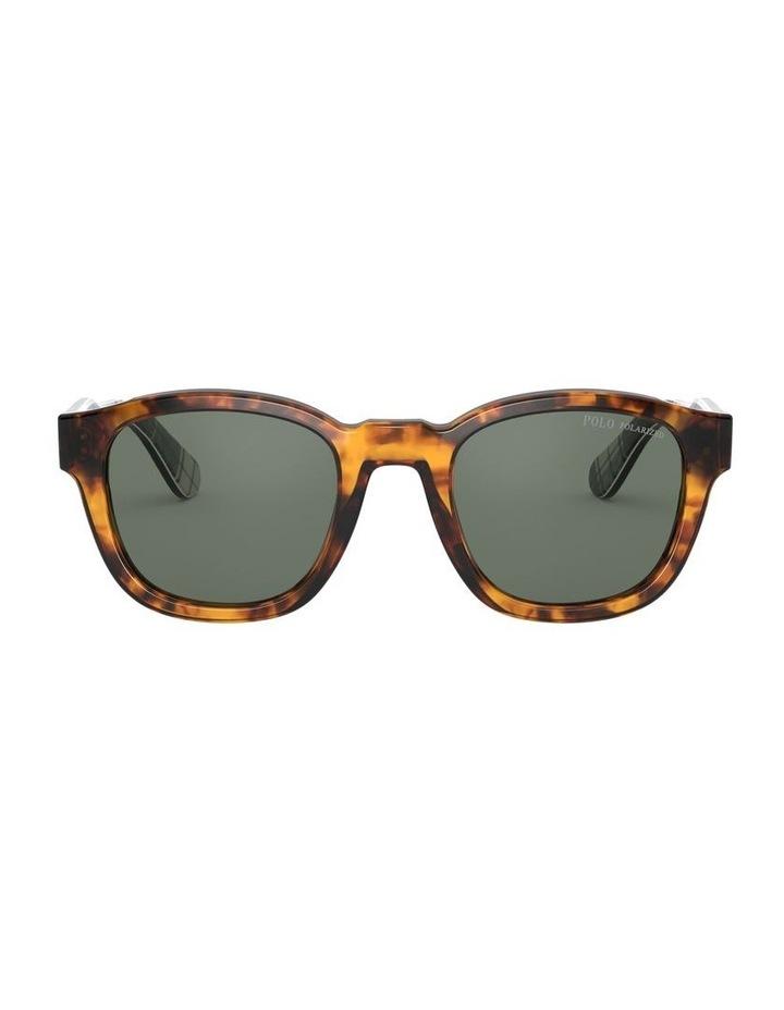 0PH4159 1526302003 P Sunglasses image 2