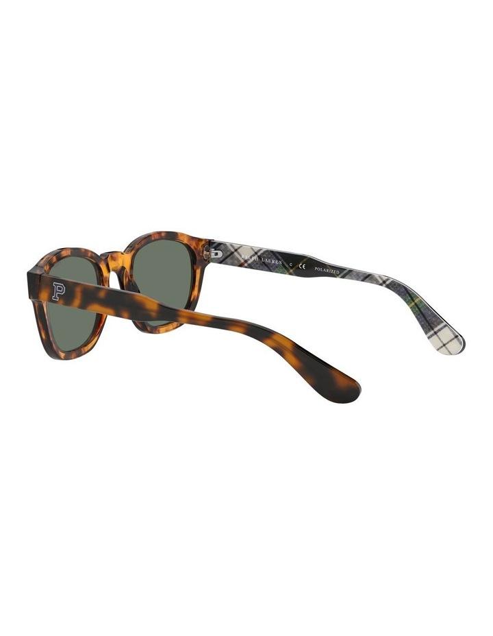 0PH4159 1526302003 P Sunglasses image 5