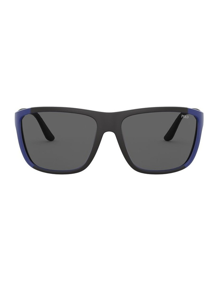 0PH4155 1528338001 Sunglasses image 1