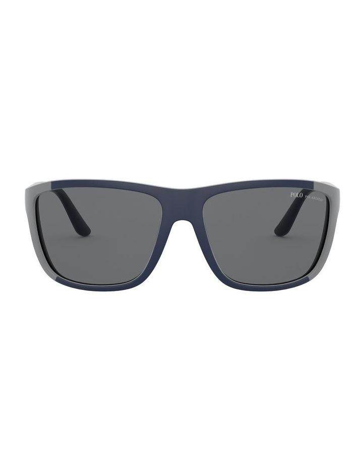0PH4155 1528338002 P Sunglasses image 1