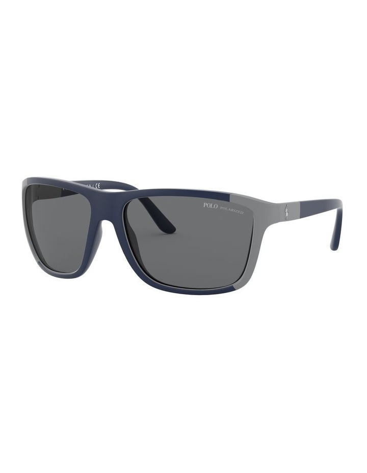 0PH4155 1528338002 P Sunglasses image 2