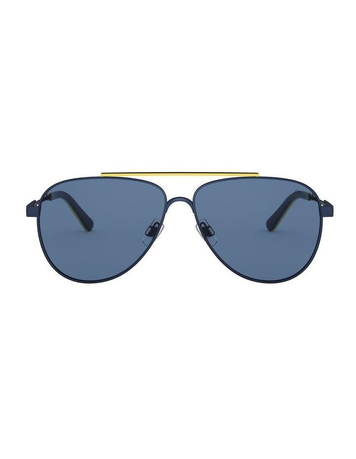 0PH3126 1528344002 Sunglasses image 1