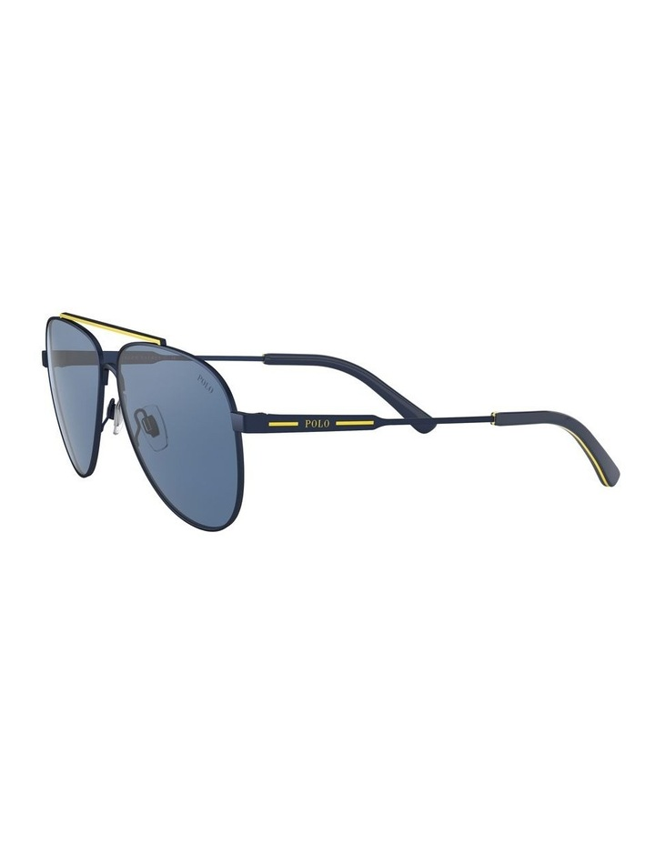 0PH3126 1528344002 Sunglasses image 3