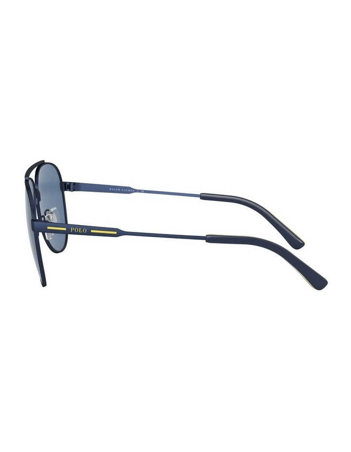 0PH3126 1528344002 Sunglasses image 4