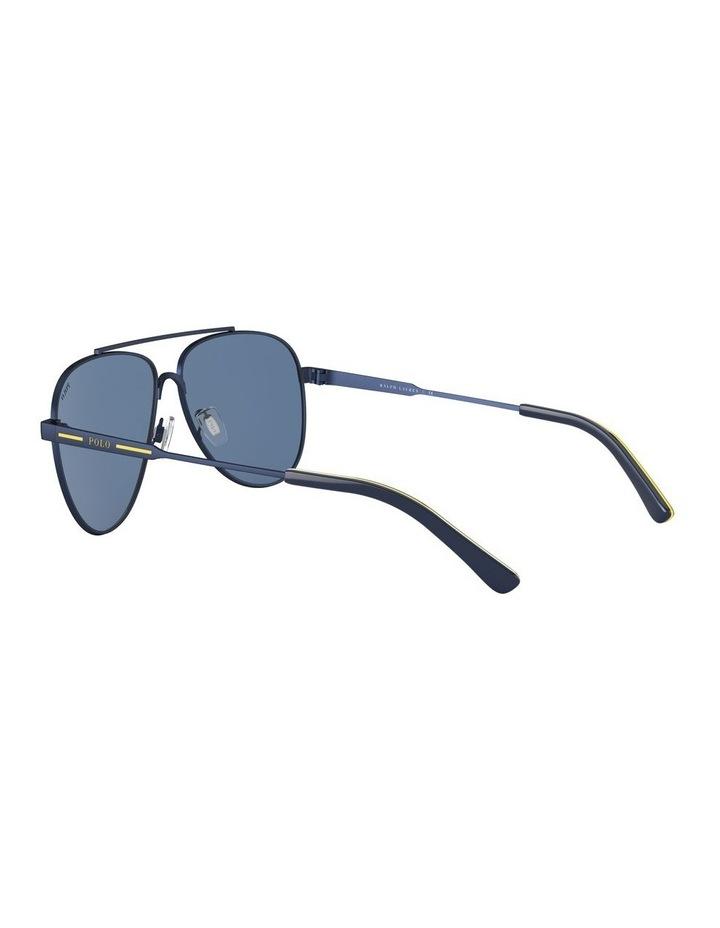 0PH3126 1528344002 Sunglasses image 5