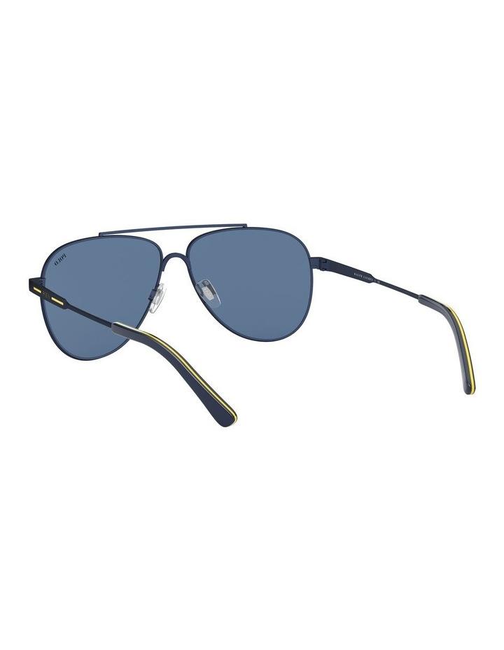 0PH3126 1528344002 Sunglasses image 6