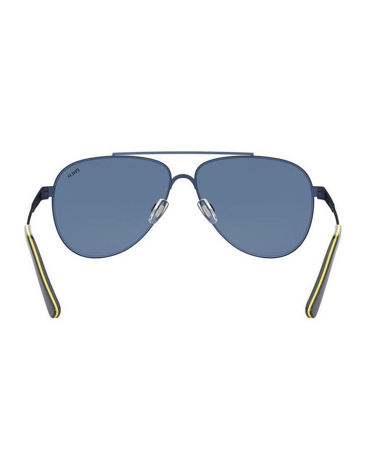 0PH3126 1528344002 Sunglasses image 7