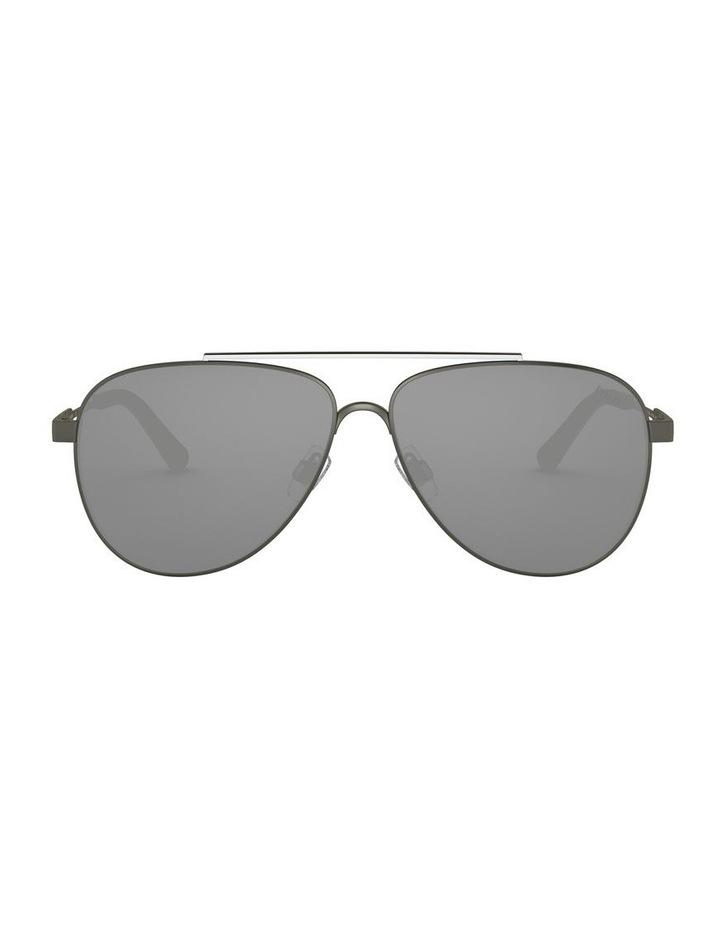 0PH3126 1528344003 Sunglasses image 1