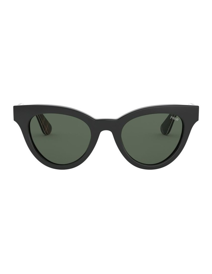0PH4157 1528345001 Sunglasses image 1