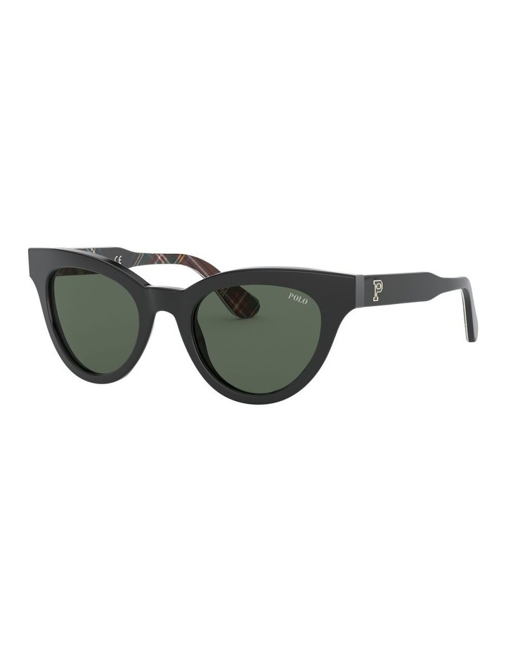 0PH4157 1528345001 Sunglasses image 2
