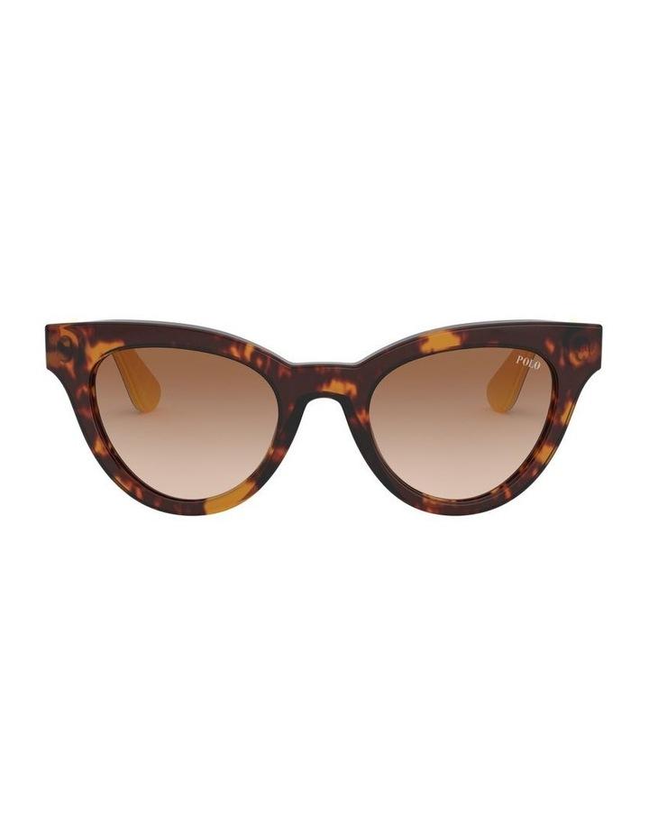0PH4157 1528345002 Sunglasses image 1