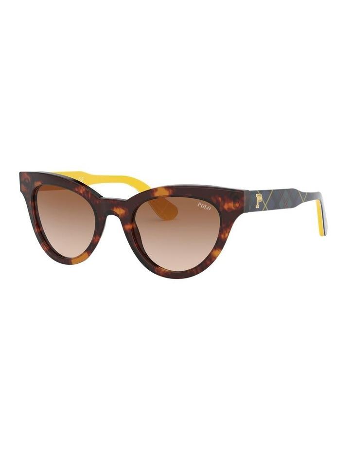 0PH4157 1528345002 Sunglasses image 2