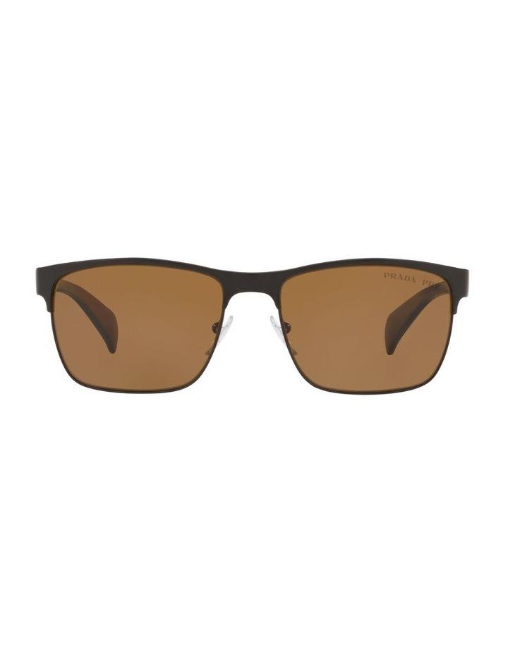 0PR 51OS 1098493016 Sunglasses image 1