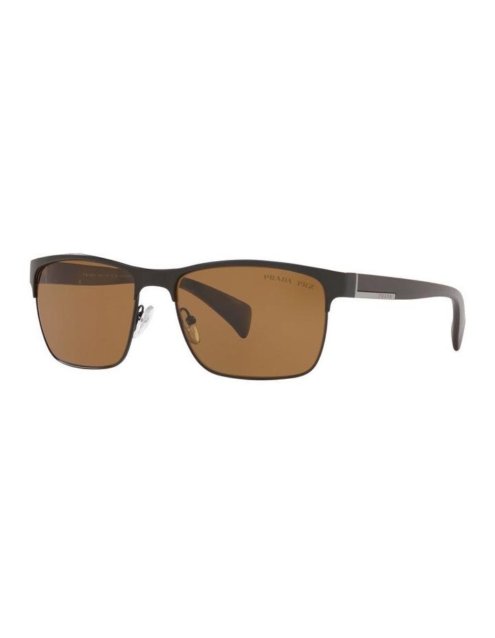 0PR 51OS 1098493016 Sunglasses image 2