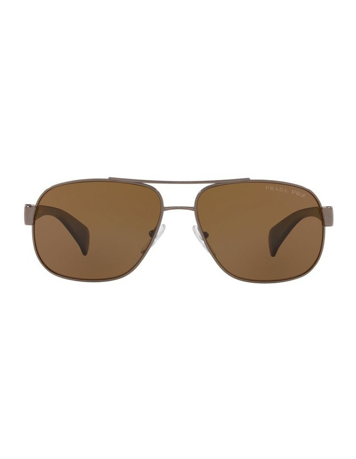 0PR 52PS 1130088010 Sunglasses image 1