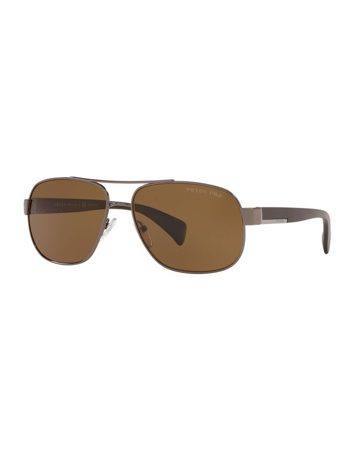 0PR 52PS 1130088010 Sunglasses image 2