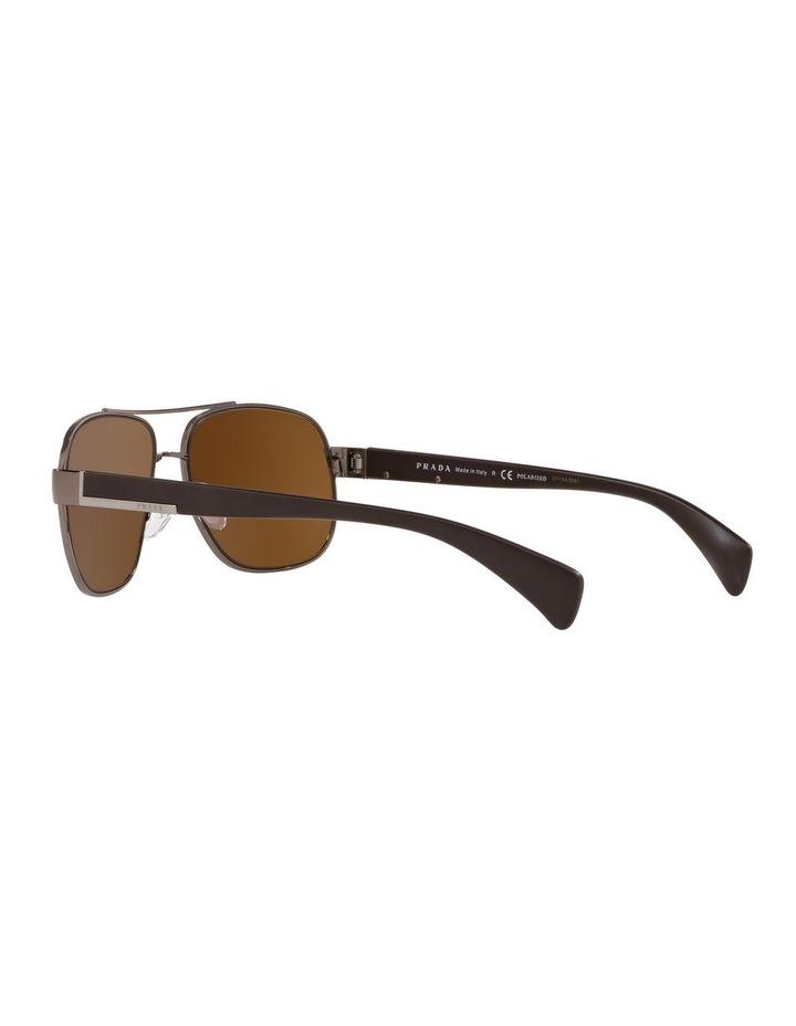 0PR 52PS 1130088010 Sunglasses image 5